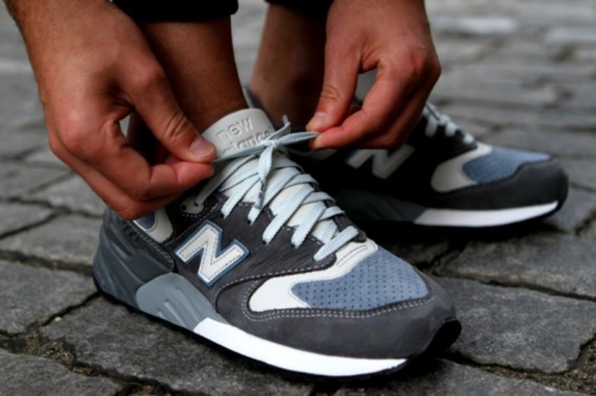 ronnie-fieg-new-balance-steel-blue-999-capsule-collection-07