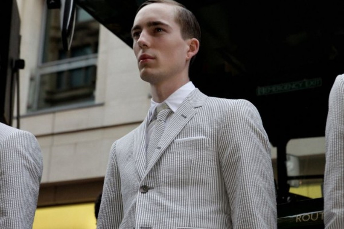 thom-browne-spring-summer-2013-collection-preview-12