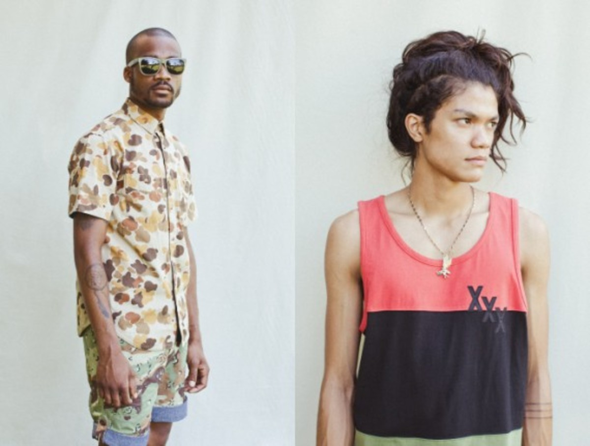 10-deep-summer-2012-lookbook-07
