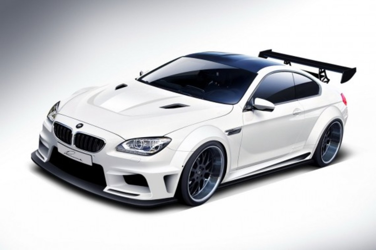 bmw-m6-coupe-by-lumma-design-02