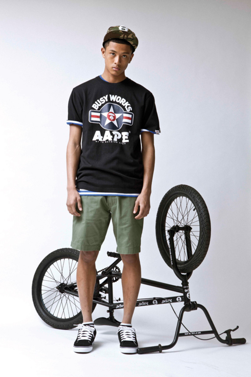 aape-by-a-bathing-ape-spring-summer-2012-collection-02
