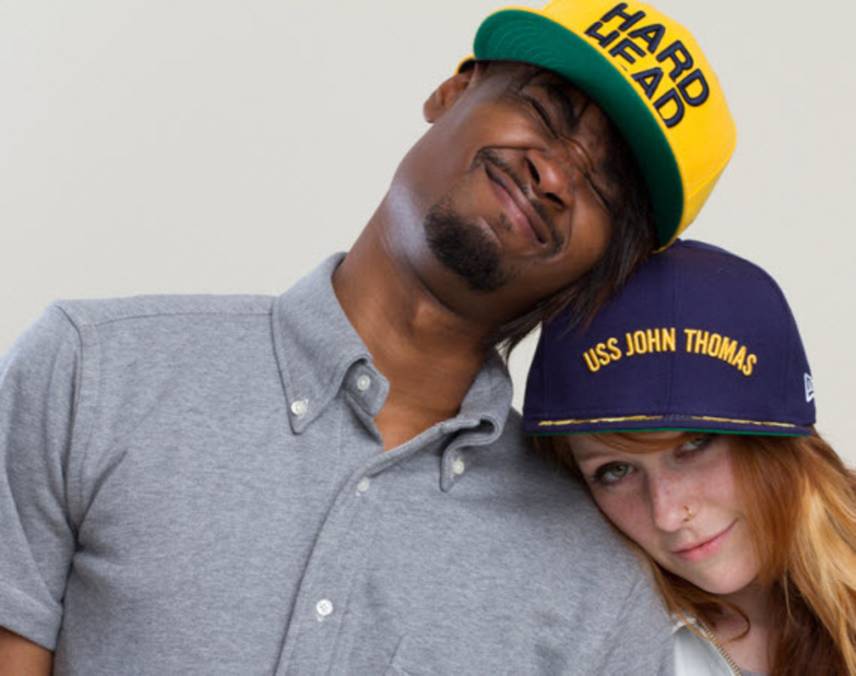 mark-mcnairy-springsummer-2013-collection-lookbook-featuring-danny-brown-kitty-pryde-1