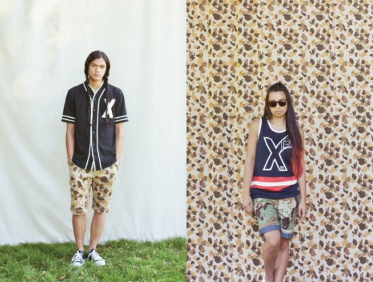 10-deep-summer-2012-lookbook-05