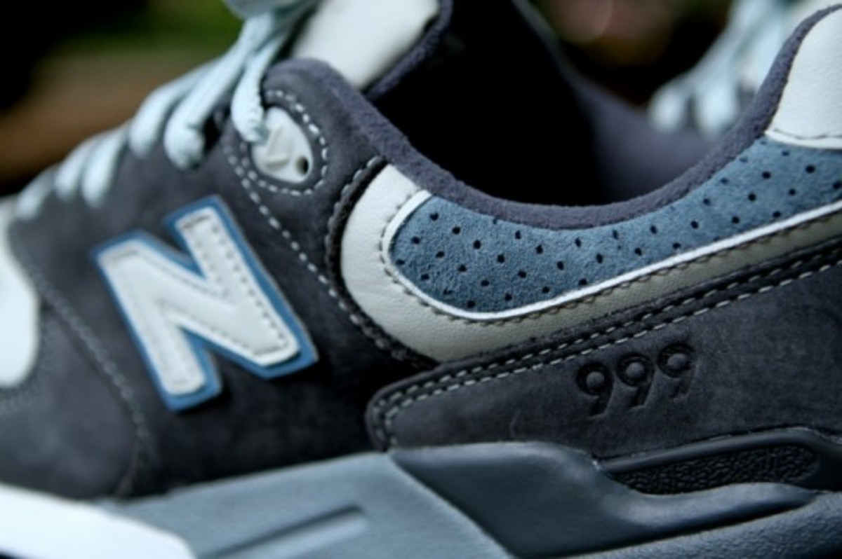 ronnie-fieg-new-balance-steel-blue-999-capsule-collection-23
