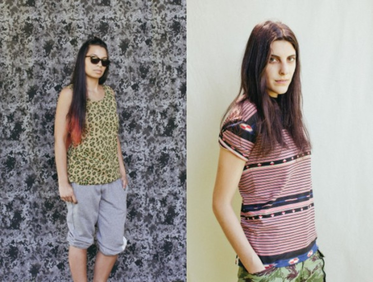 10-deep-summer-2012-lookbook-10