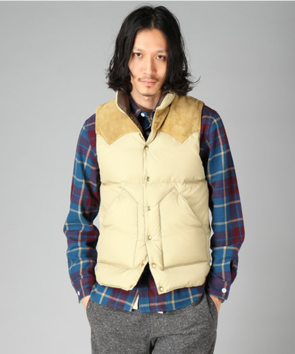 beams-rocky-mountain-featherbed-fall-winter-2012-collection-01