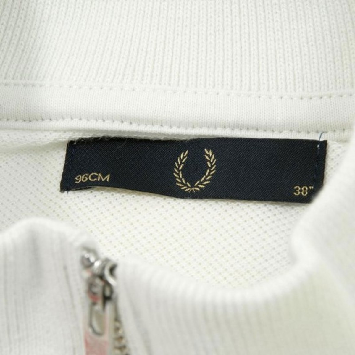 fred-perry-laurel-wreath-blank-canvas-cycling-19