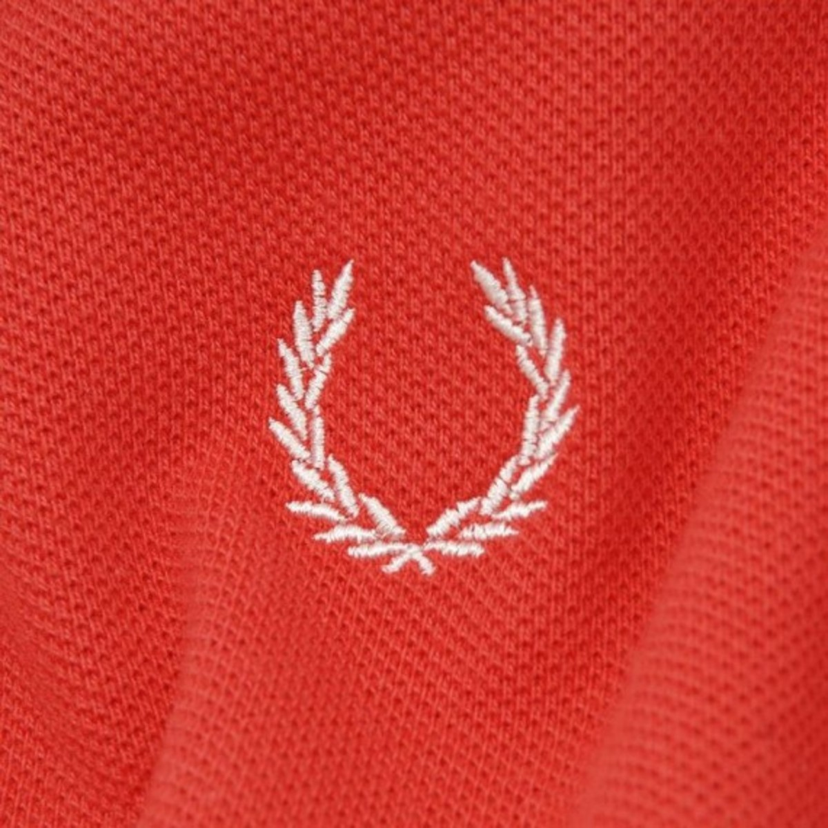 fred-perry-laurel-wreath-blank-canvas-cycling-30