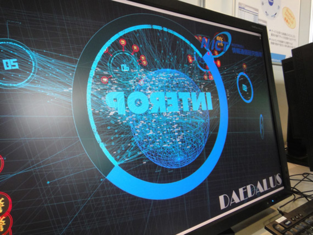 nict-daedalus-cyber-attack-alert-system-02