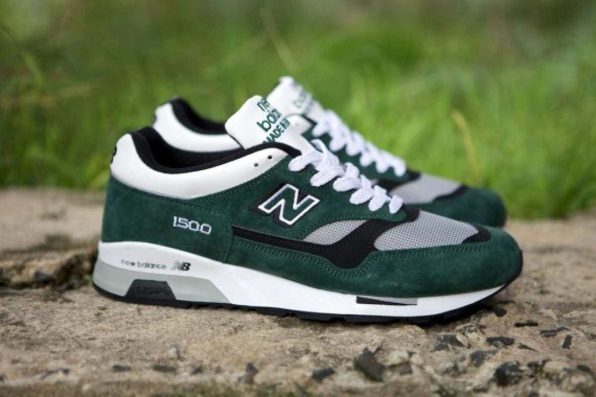new-balance-1500-made-in-england-summer-2012-collection-04