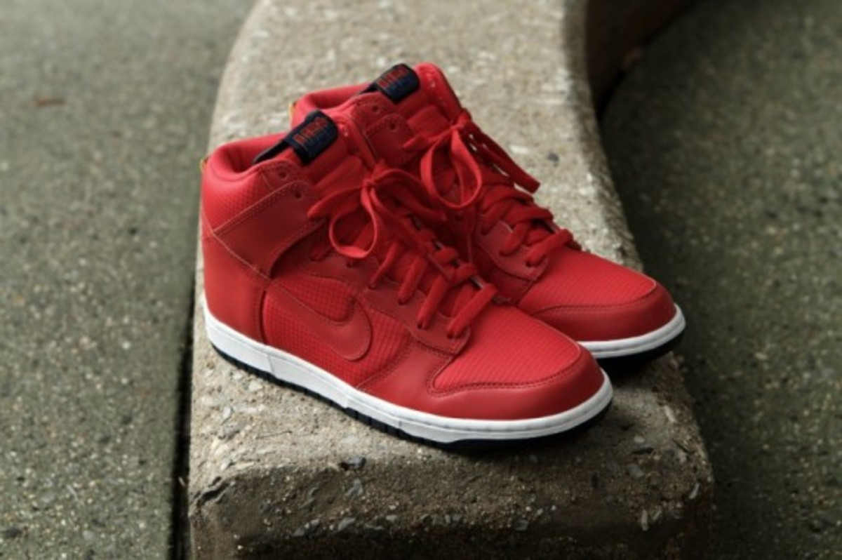 nike-dunk-olympic-pack-12