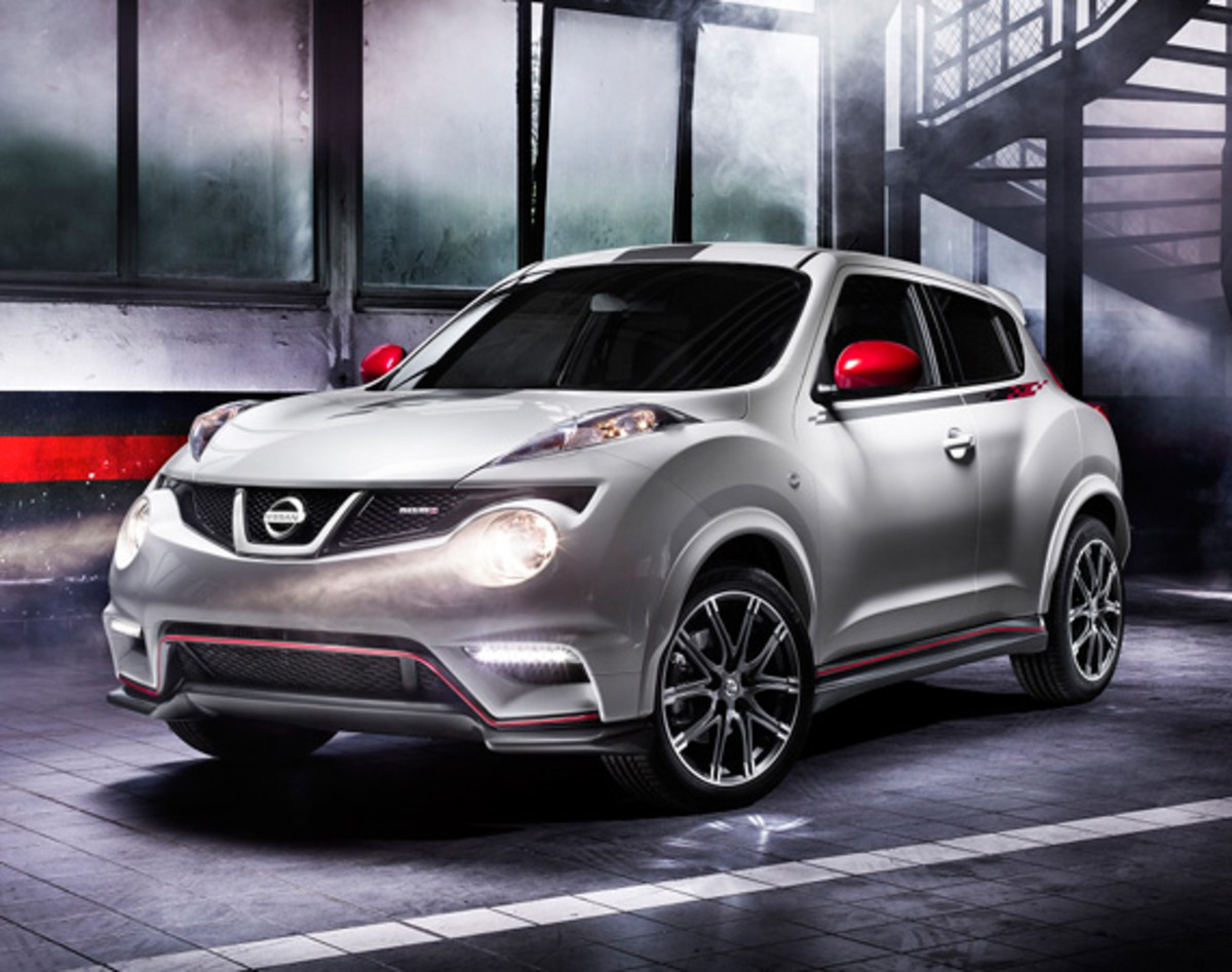 nissan-juke-nismo-official-debut-01