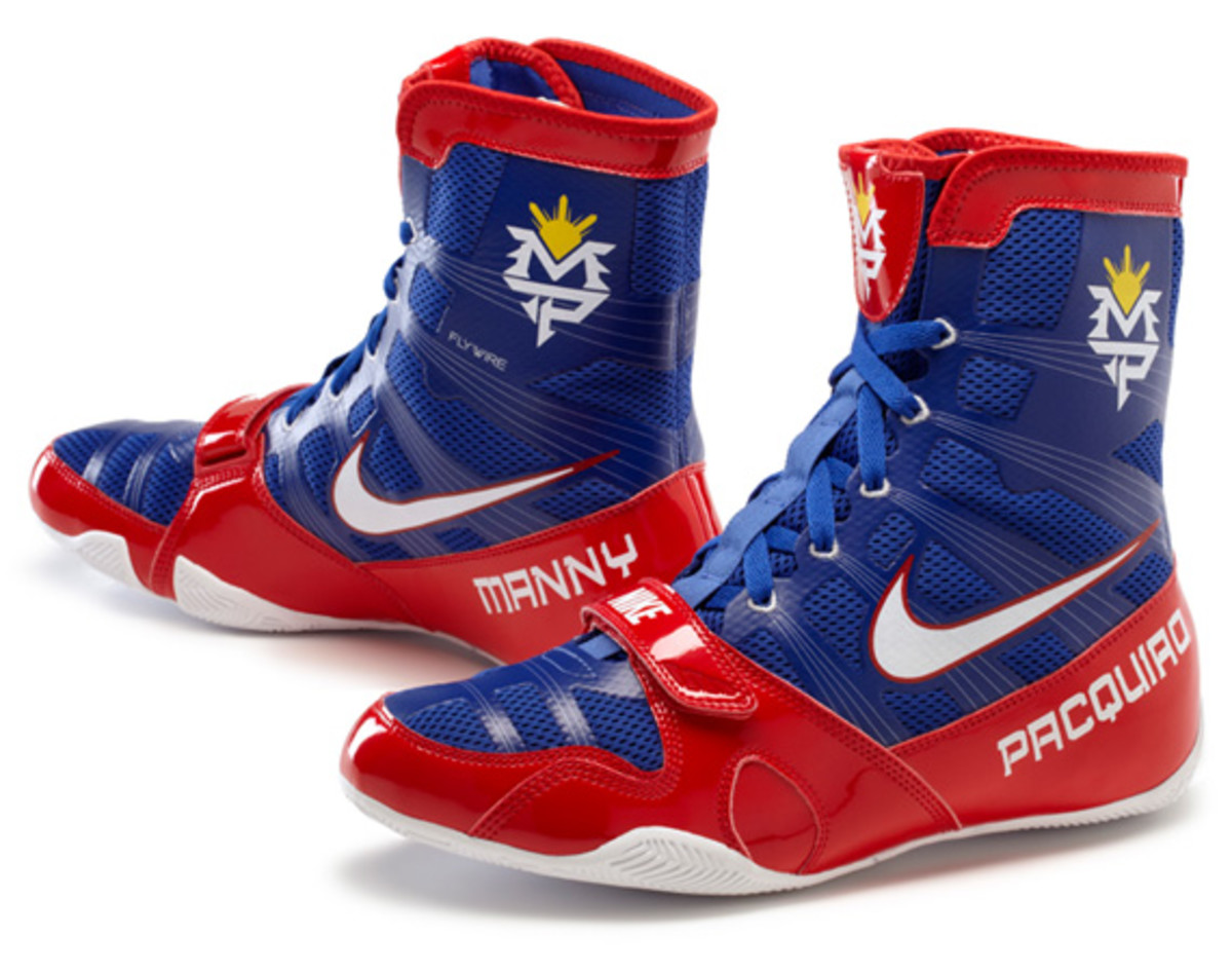 manny-pacquiao-nike-hyperko-mp-boot-01