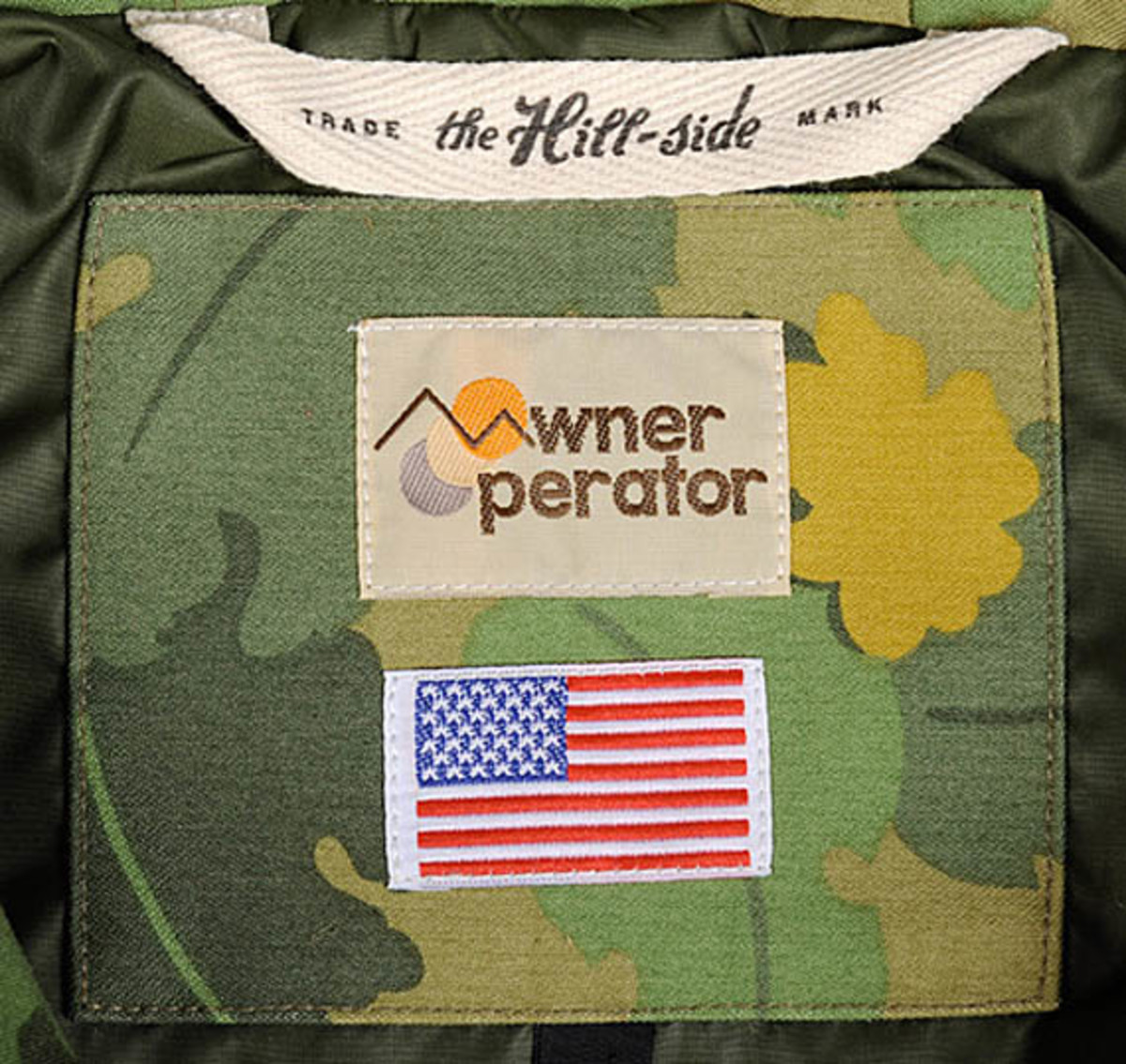 the-hill-side-owner-operator-leaf-camo-chino-pack-anorak-07