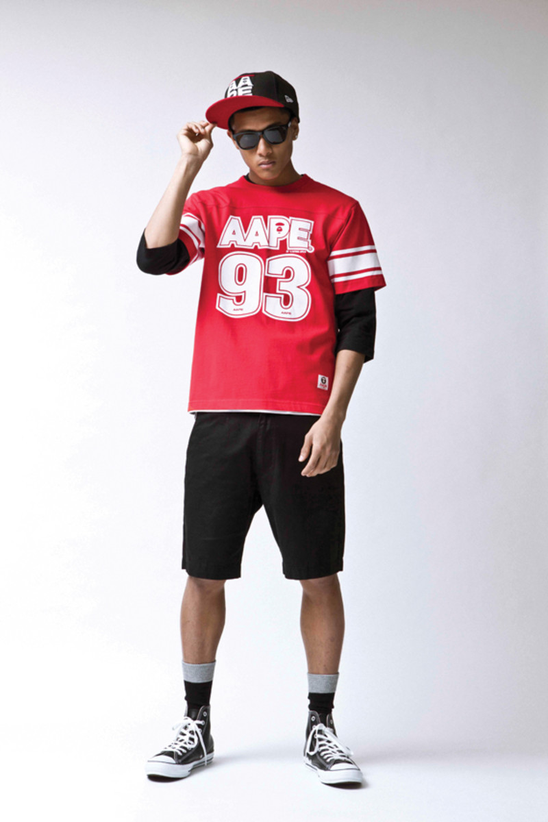 aape-by-a-bathing-ape-spring-summer-2012-collection-06
