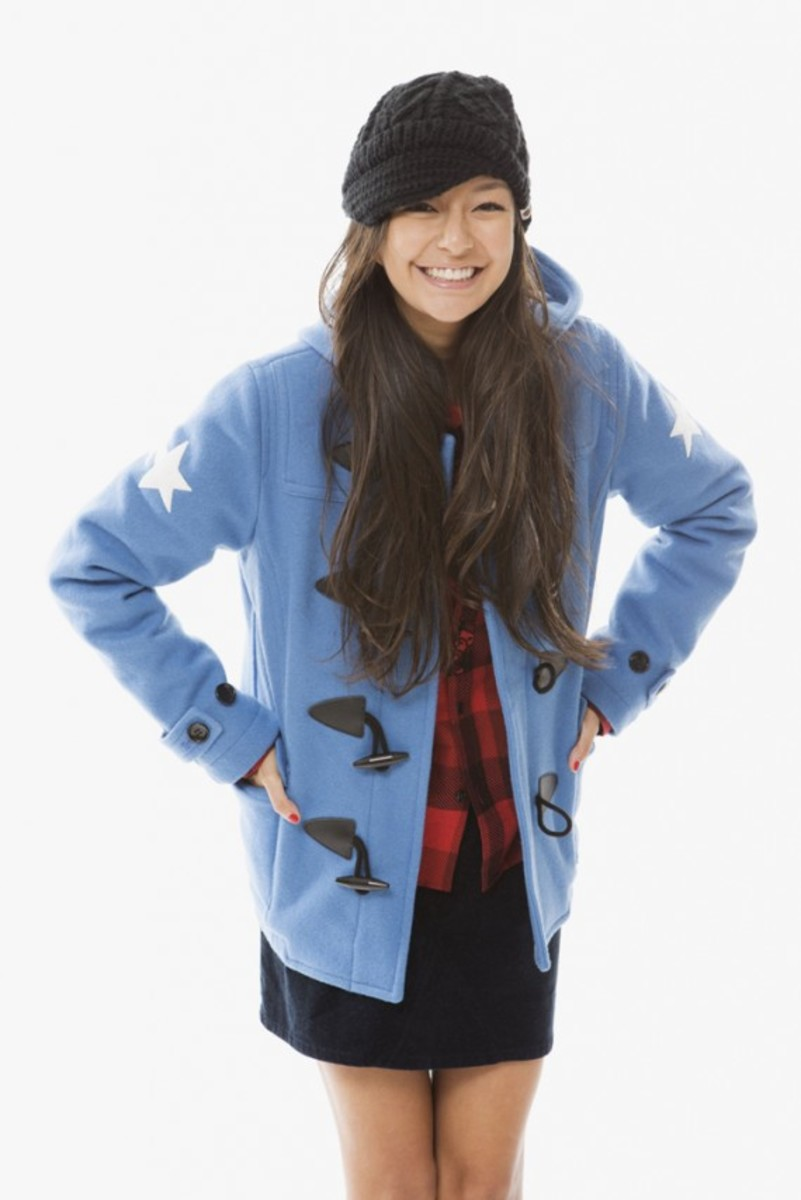 a-bathing-ape-ladies-fall-winter-2012-lookbook-09