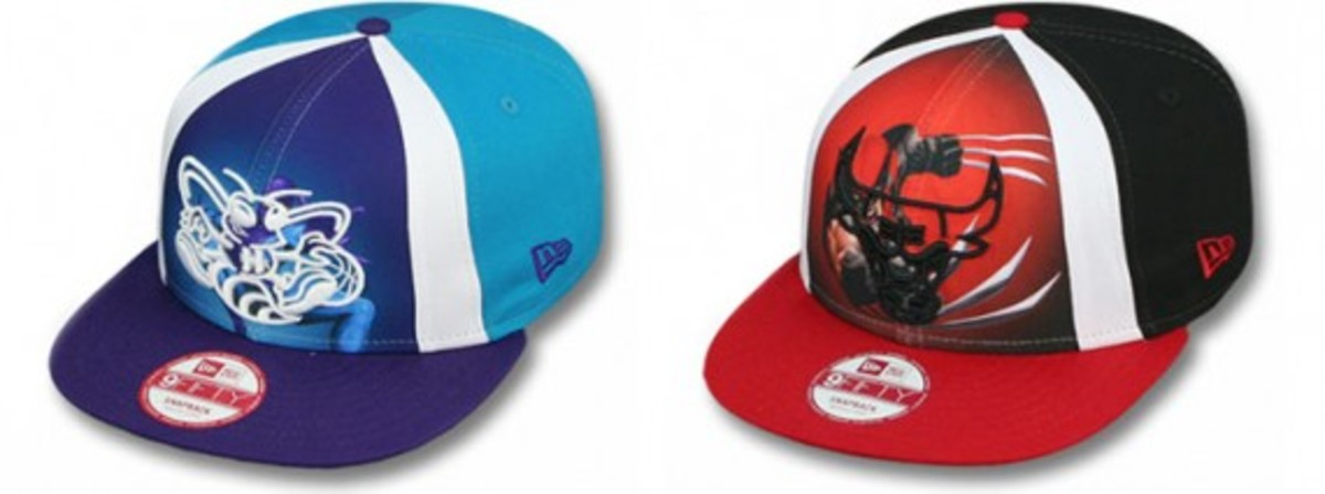 marvel-nba-new-era-retro-slice-snapback-collection-03