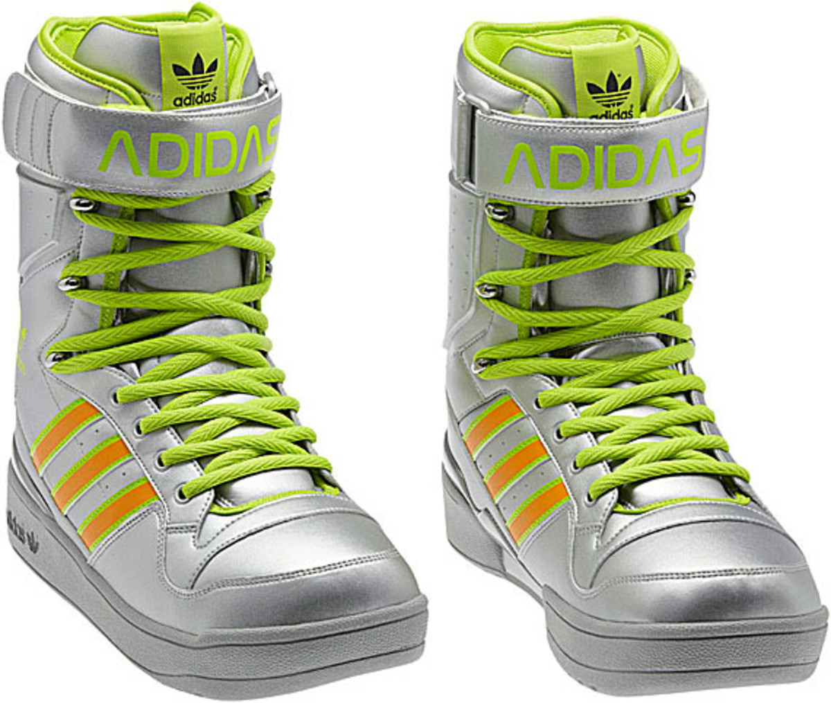 adidas-originals-jeremy-scott-footwear-collection-fall-winter-2012-19