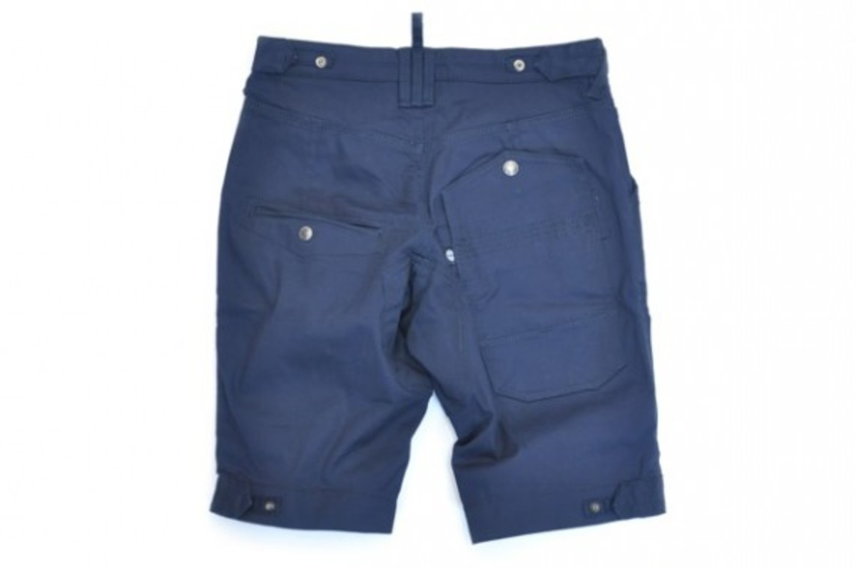 chari-and-co-osloh-stanton-shorts-09
