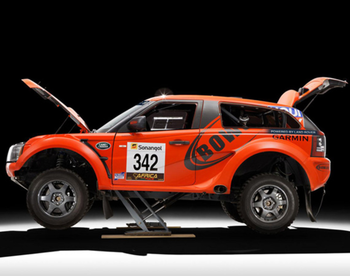 bowler-land-rover-exr-off-road-rally-car-16