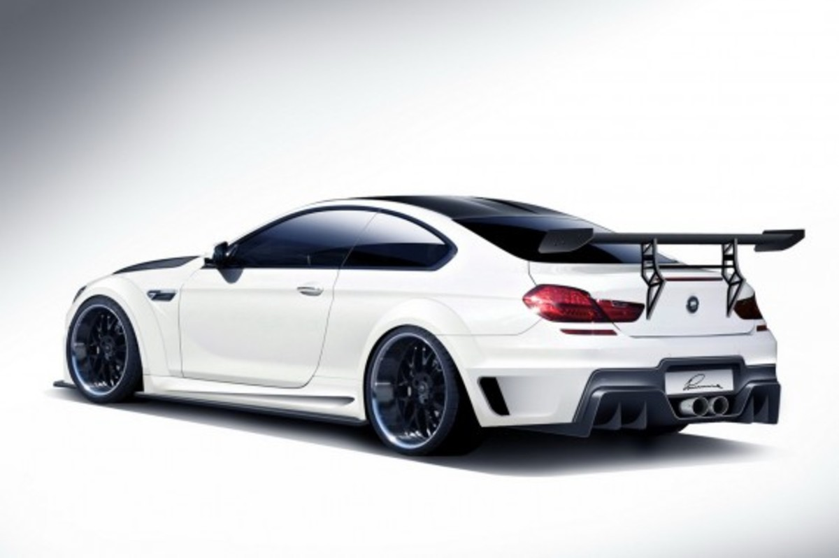 bmw-m6-coupe-by-lumma-design-04