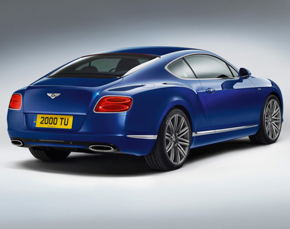 bentley-continental-gt-speed-coupe-06