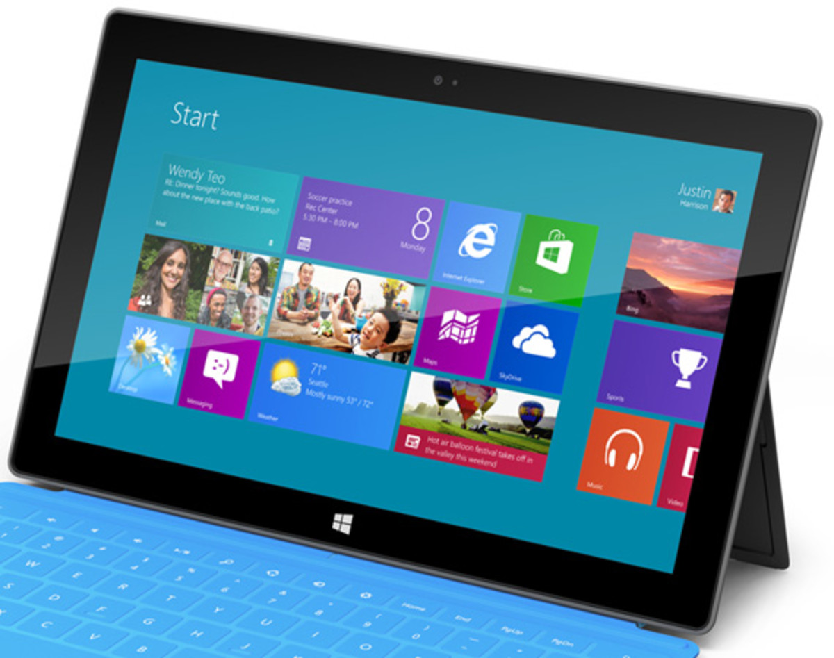 microsoft-surface-02