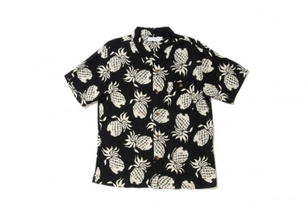 head-porter-plus-aloha-shirts-and-shorts-01