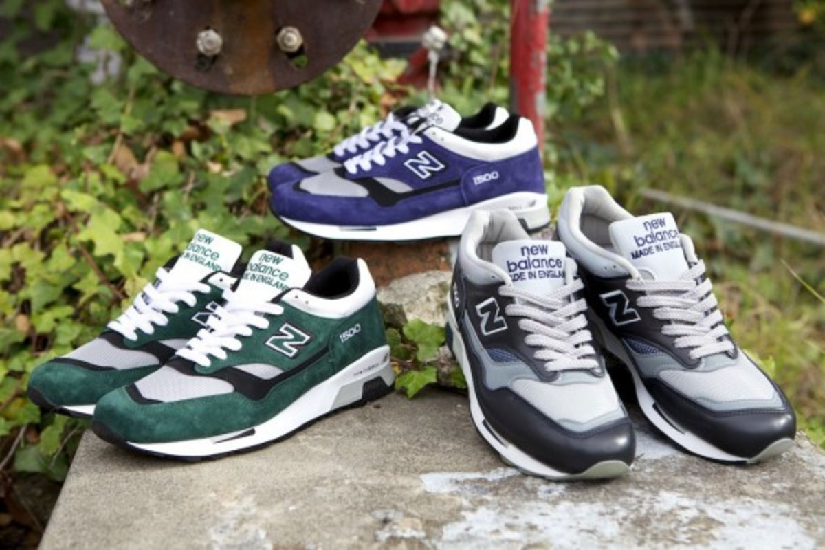 new-balance-1500-made-in-england-summer-2012-collection-14