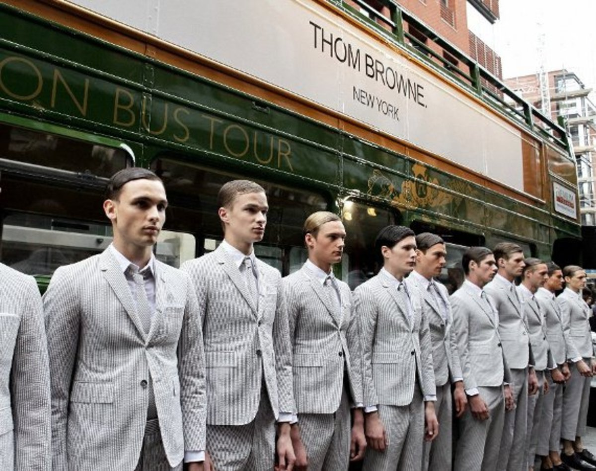 thom-browne-spring-summer-2013-collection-preview-01