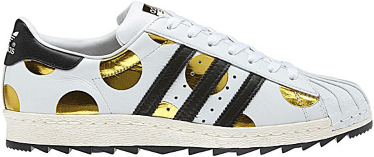 adidas-originals-jeremy-scott-footwear-collection-fall-winter-2012-22