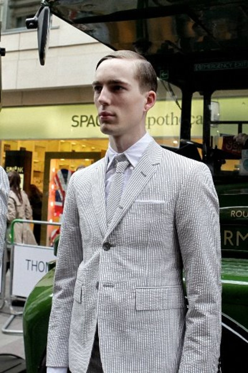 thom-browne-spring-summer-2013-collection-preview-24
