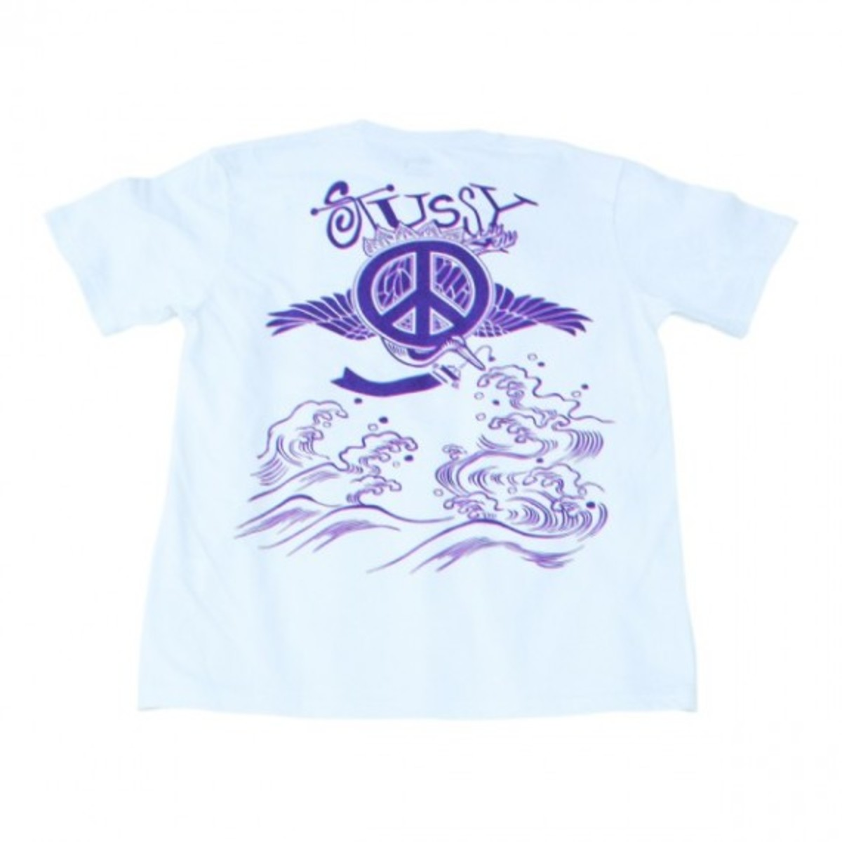 eyescream-stussy-wonder-worker-guerrilla-band-t-shirt-02
