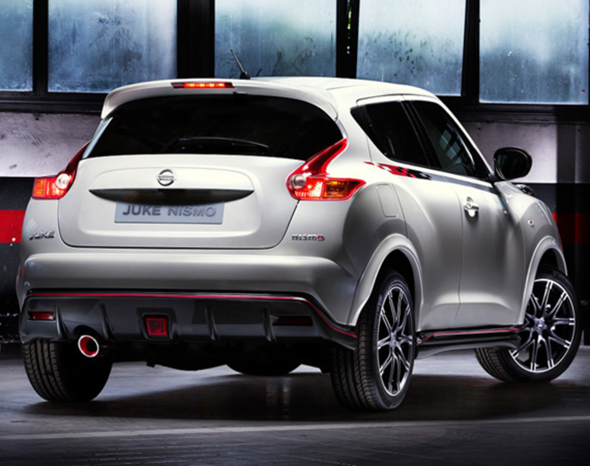 nissan-juke-nismo-official-debut-05