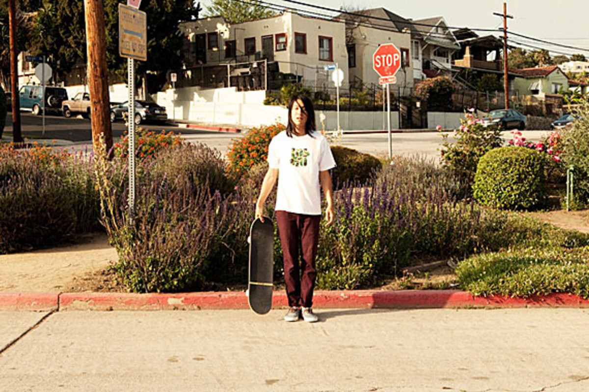 a-bathing-ape-undefeated-summer-2012-collection-lookbook-15