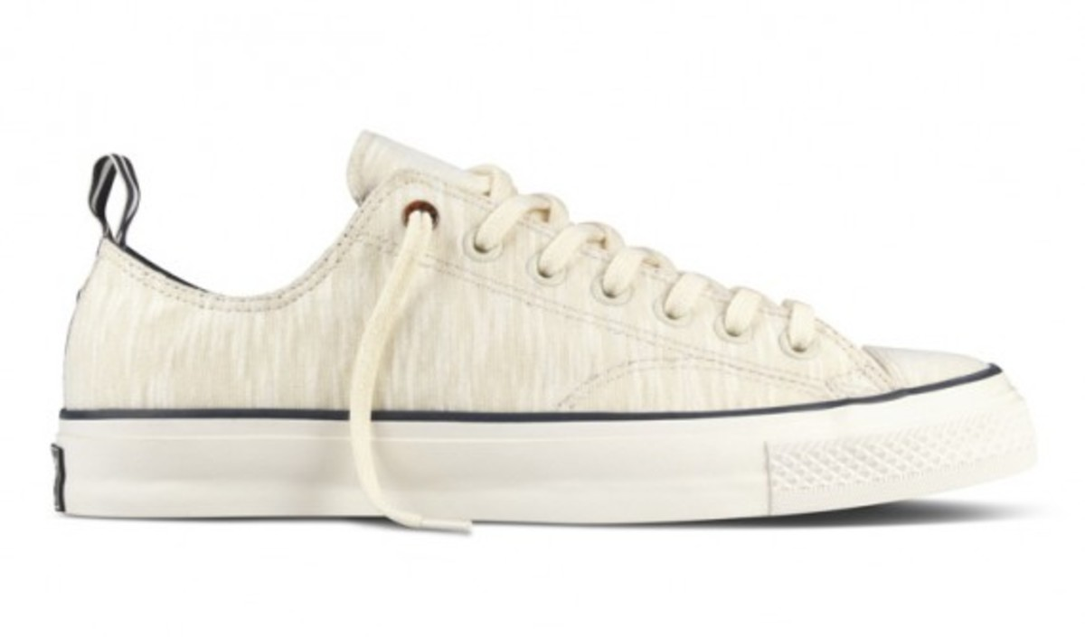 converse-chuck-taylor-first-string-standards-10