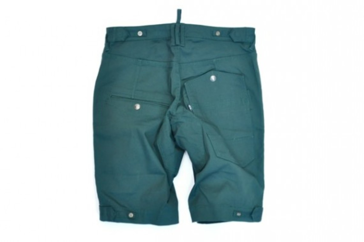 chari-and-co-osloh-stanton-shorts-04