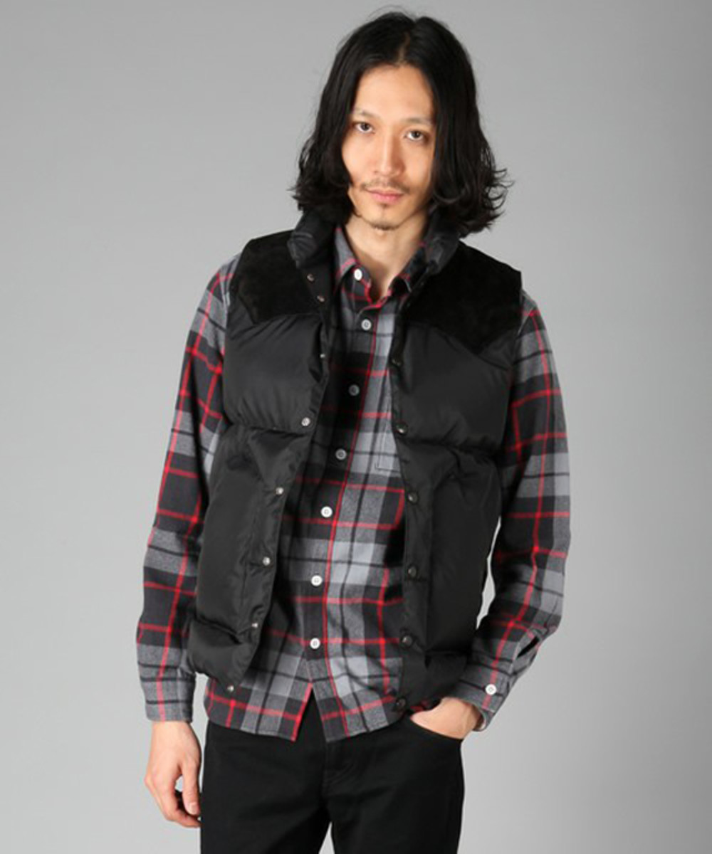 beams-rocky-mountain-featherbed-fall-winter-2012-collection-02