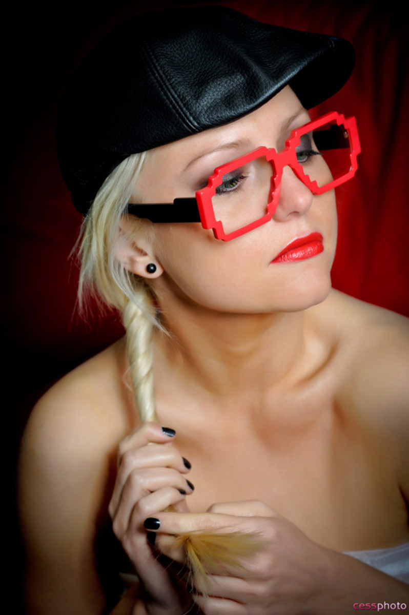 dzmitry-samal-pixelized-glasses-collection-06