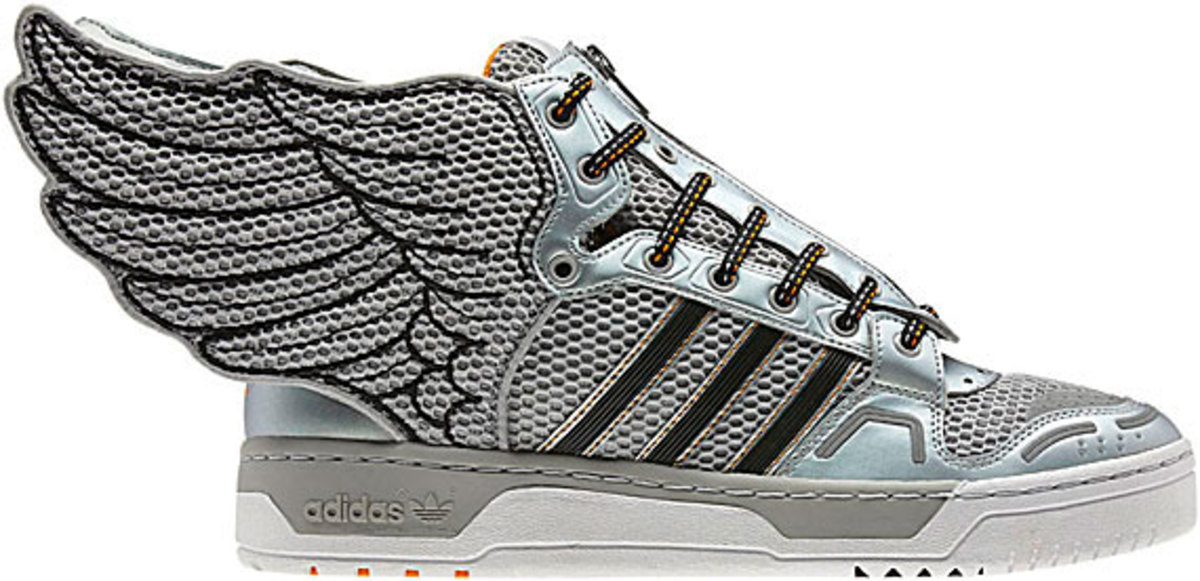 adidas-originals-jeremy-scott-footwear-collection-fall-winter-2012-11