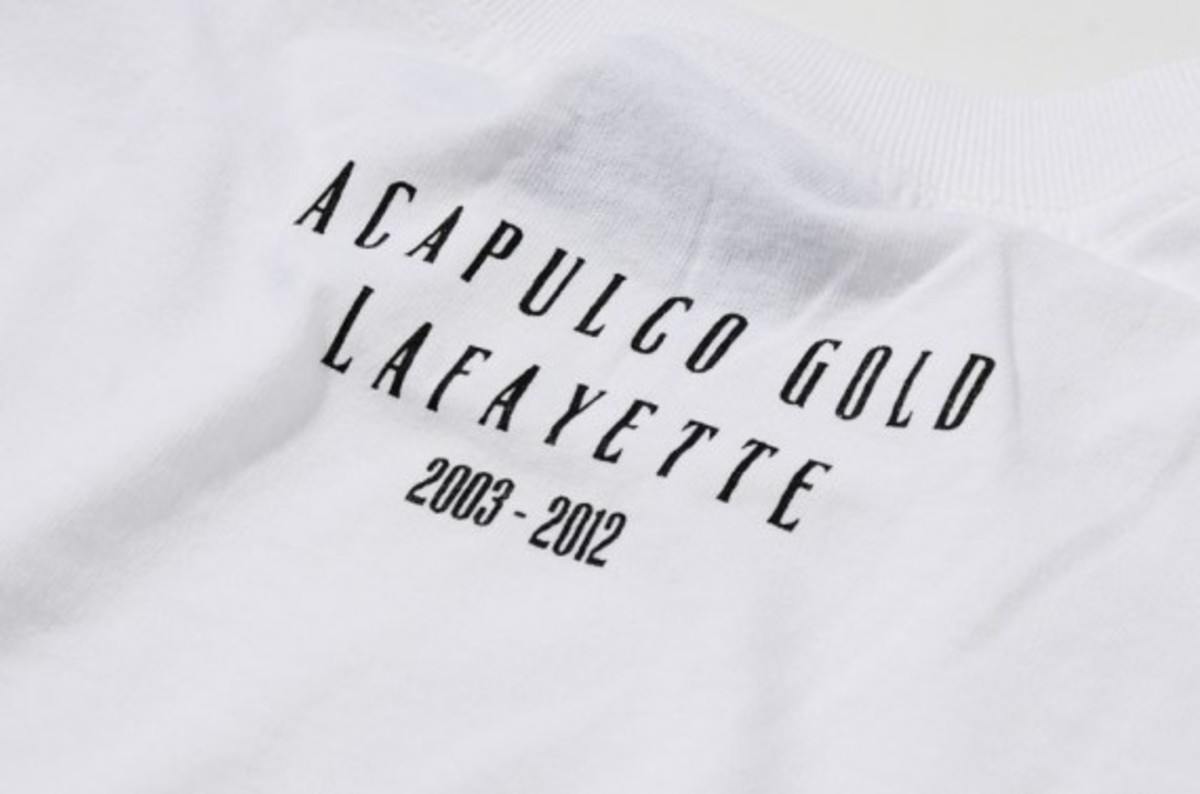 acapulco-gold-lafayette-9th-anniversary-t-shirt-07