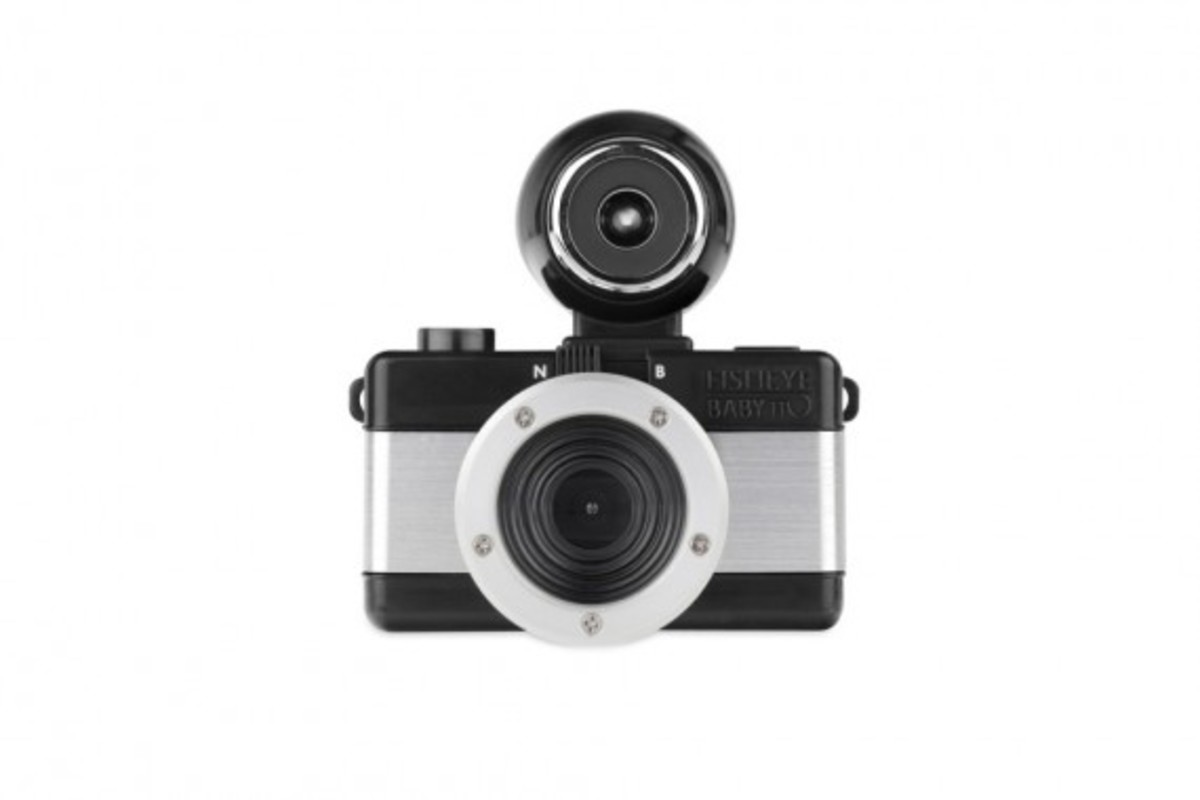 lomography-fisheye-baby-110-camera-05