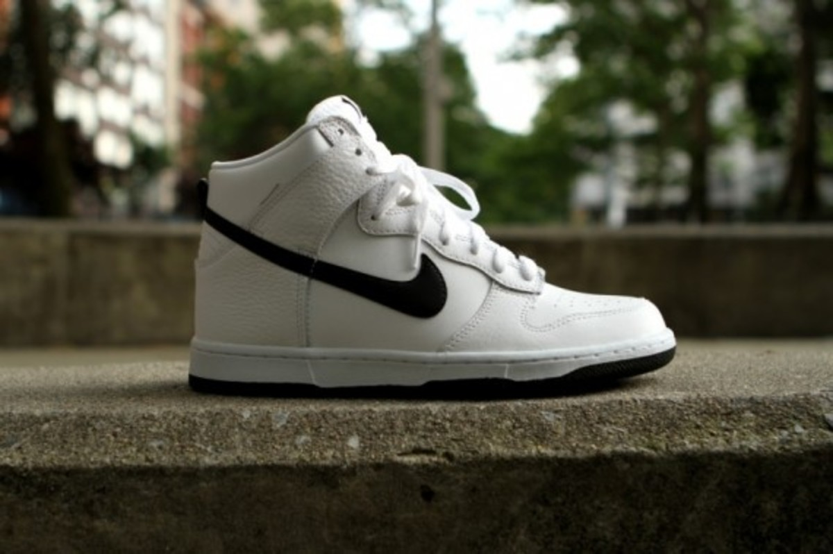 nike-dunk-olympic-pack-03