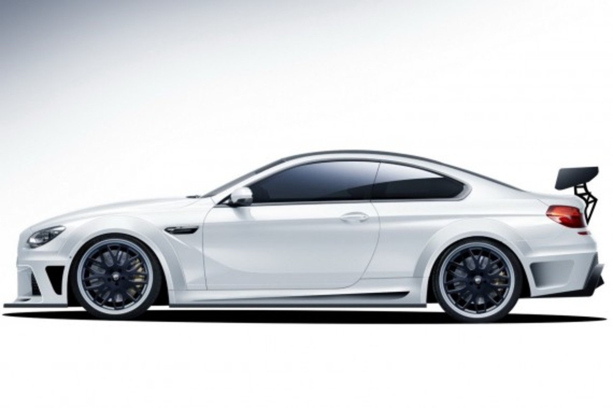 bmw-m6-coupe-by-lumma-design-03