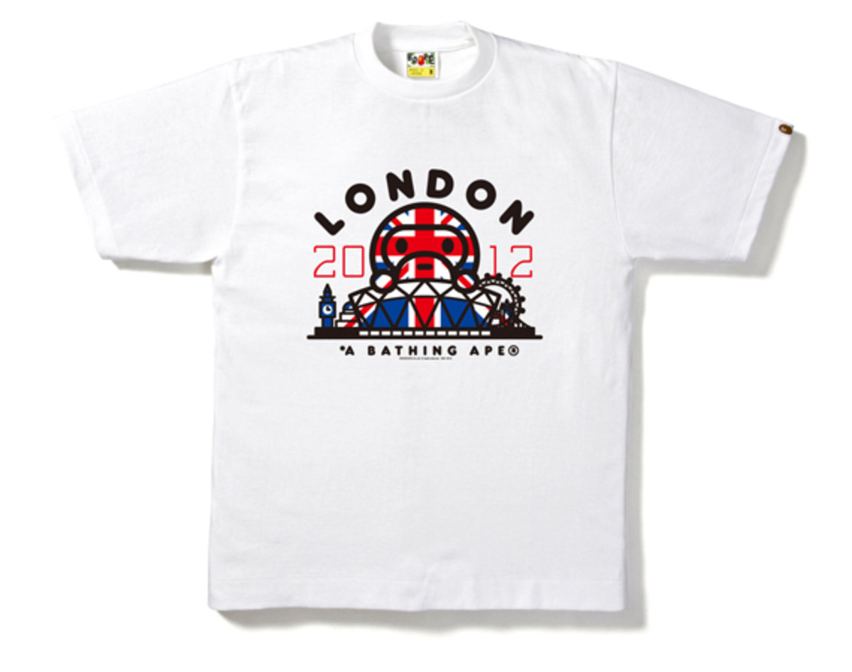 a-bathing-ape-london-olympics-collection-02