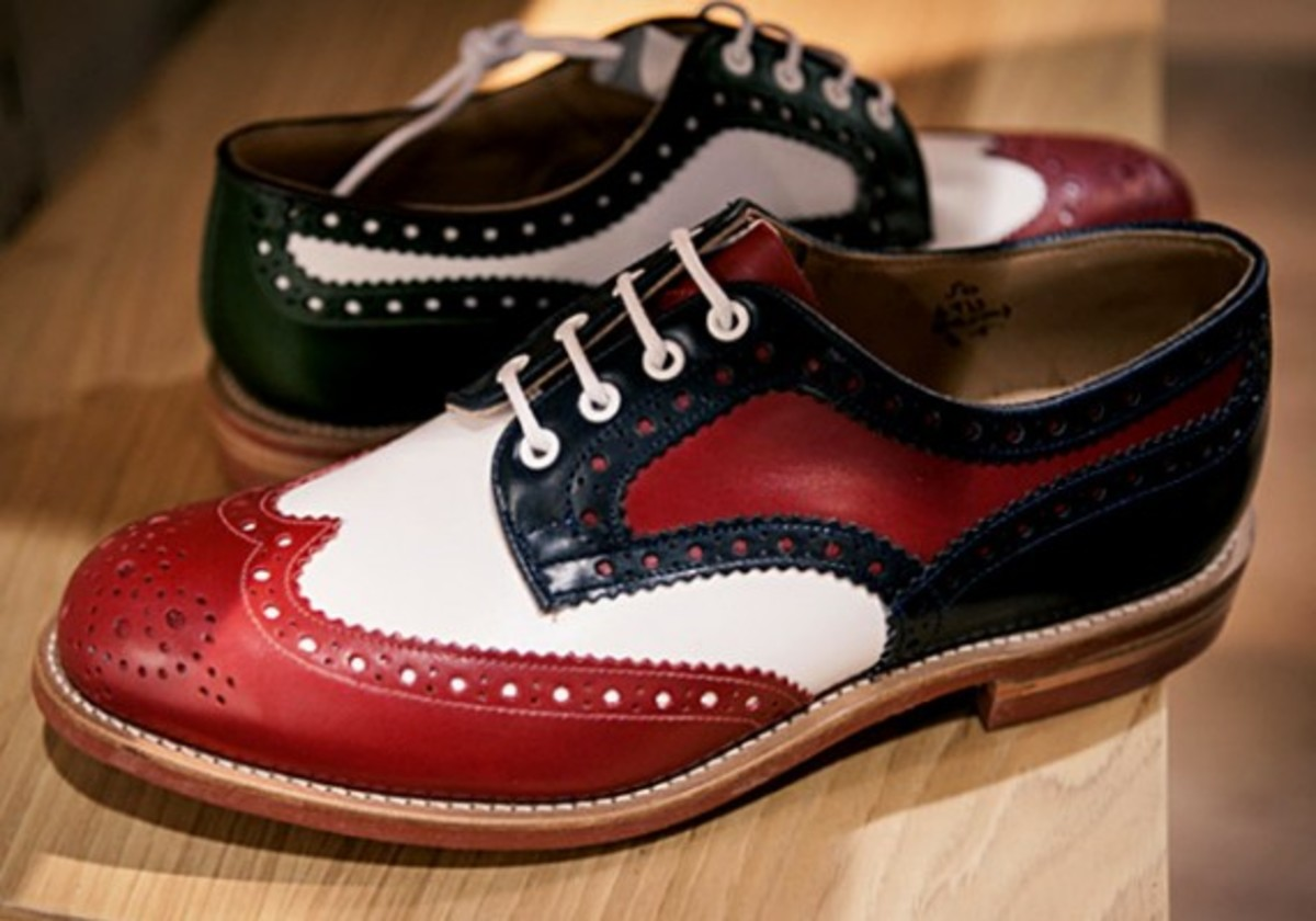 trickers-spring-summer-2013-collection-preview-07