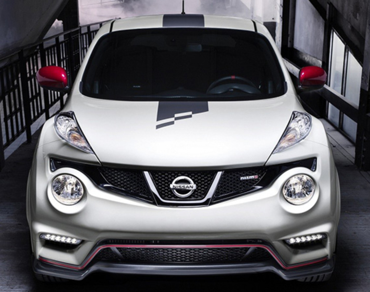 nissan-juke-nismo-official-debut-00