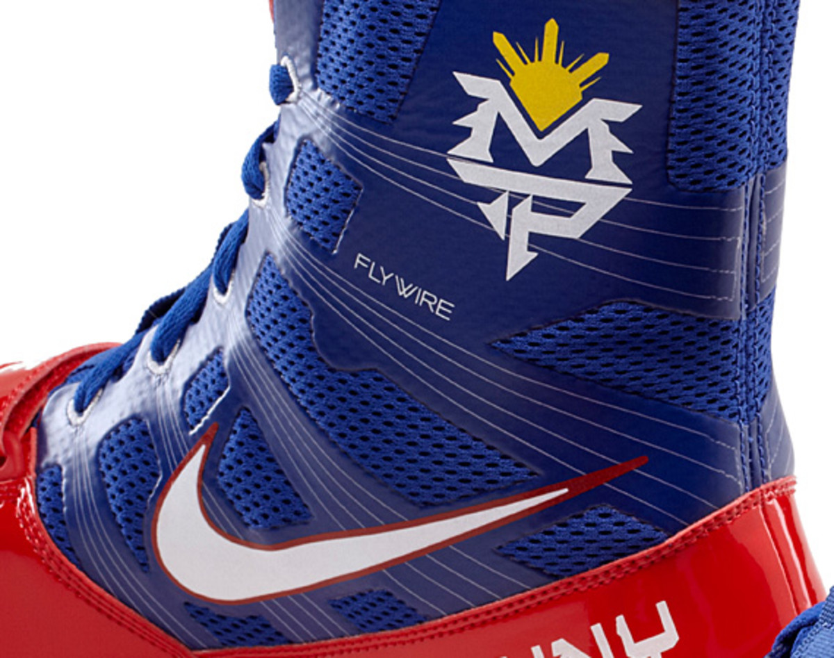 manny-pacquiao-nike-hyperko-mp-boot-02