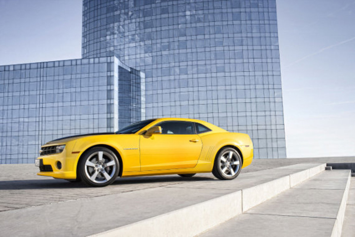 chevrolet-camaro-coupe-europe-edition-13