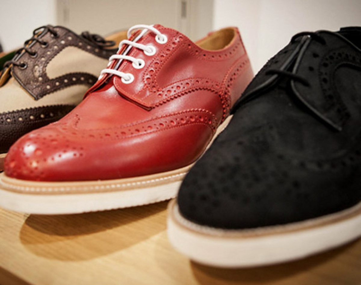 trickers-spring-summer-2013-collection-preview-01